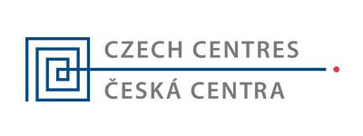 czech-centres