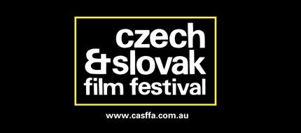 czech-ff