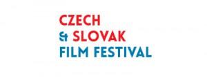 czech-slovak-ff