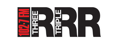 three-tripler