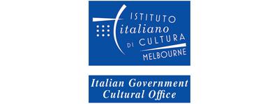 italian-institute-of-culture