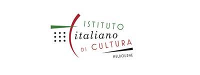 Italian Cultural Institute - Melbourne