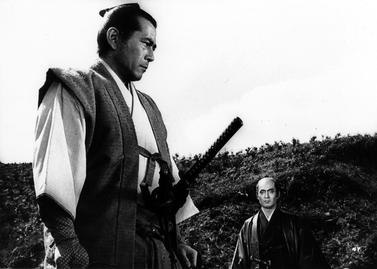 https://www.melbournecinematheque.org/wp-content/uploads/2016/02/samurai-rebellion.jpg